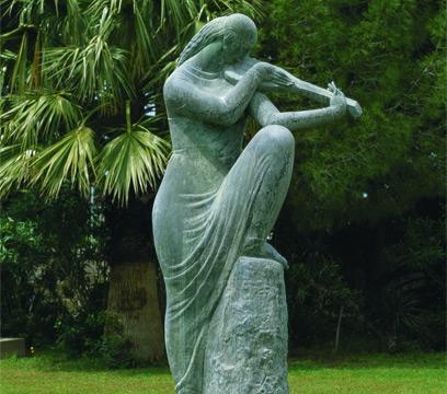 Daleki-akordibronca1918
