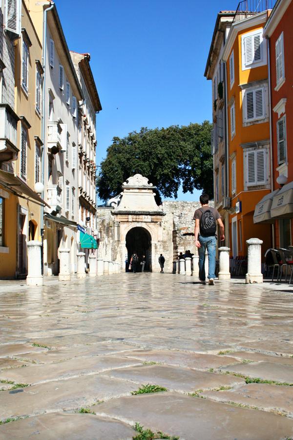 Morska_vrata_Zadar_1288014033