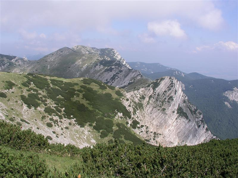 national_park_north_velebit_002_1324391799