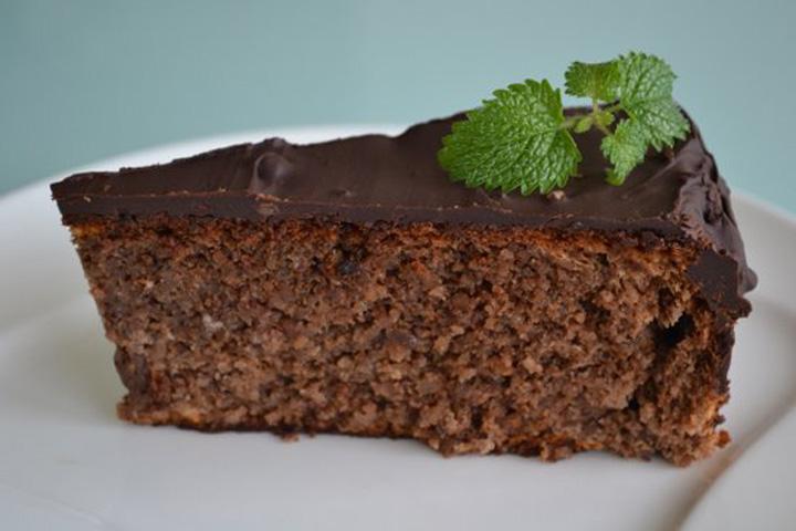 skradinska-torta