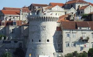 korcula-tower