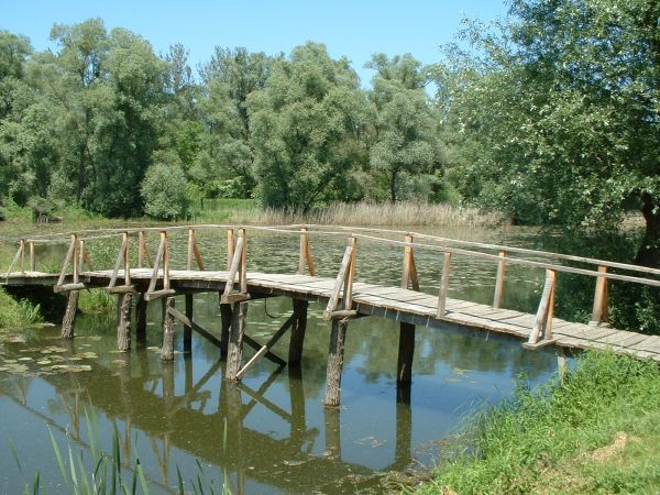 Zasticeni-krajolik-rijeke-Mure-svetimartin.hr