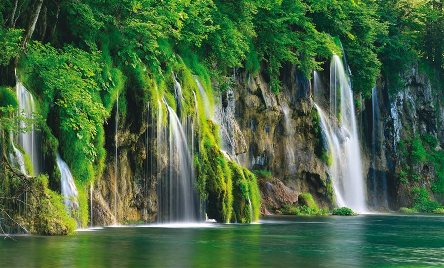 croatia_lika_karlovac_national_park_plitvicka_jezera_001