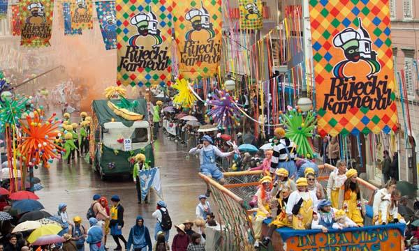 Riječki karneval 1b
