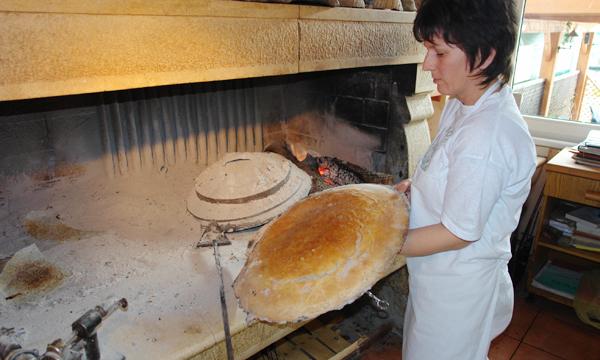 kruh 1 - kopija
