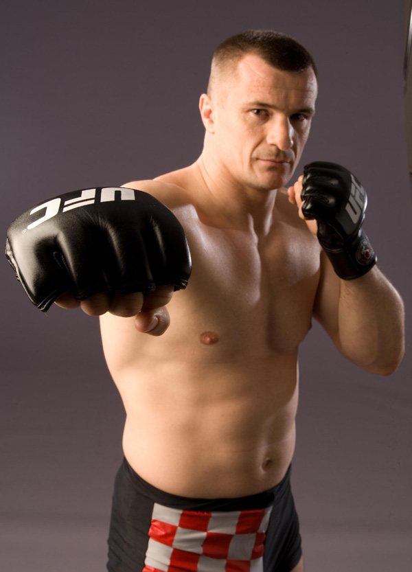 Mirko-Cro-Cop-Photo www