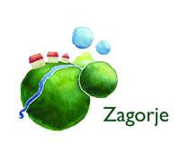 Zagorje_Logo_mali