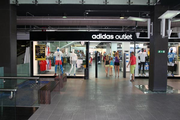 adids outlet j0mv  adidas outlet dugopolje
