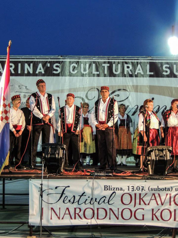 festival ojkavice1a