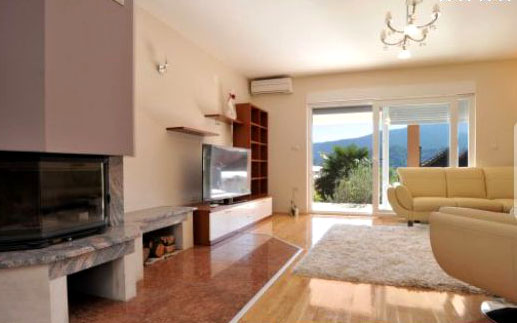 Dusina 2 - kuća za odmor