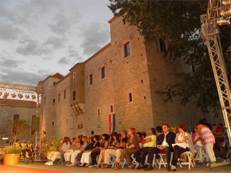 croatia_dalmatia_split_events_kastela_nostalgija_002