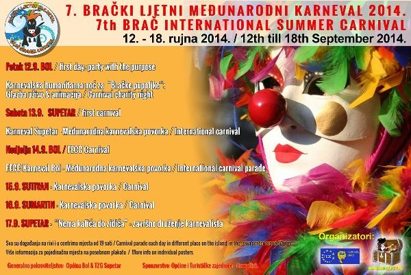 meunarodni-ljetni-karneval-2014-final