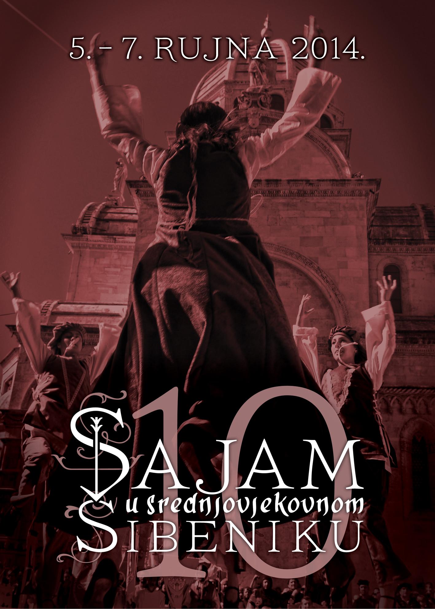 sajam_7(1)