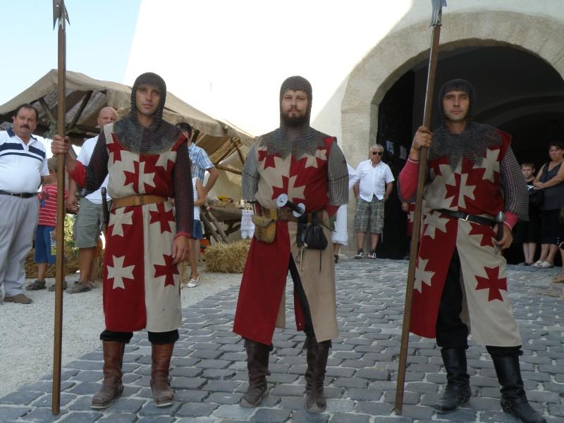 srednjovjekovne_svecanosti_veliki_tabor (3)