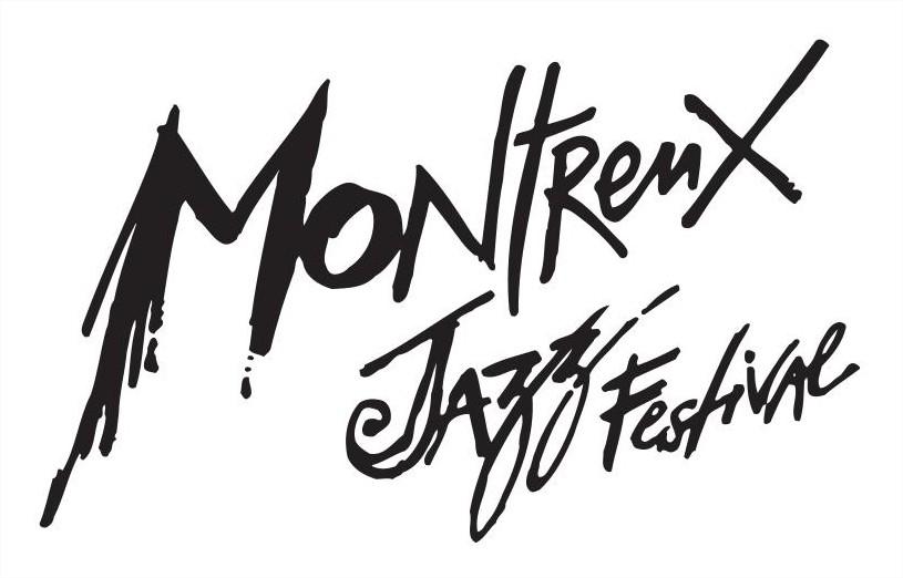 TZ Split - Montreux Jazz foundation
