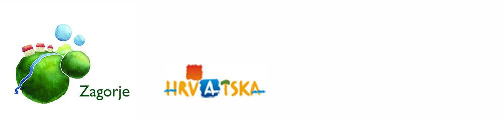 Zagorje_Logo_Max 1
