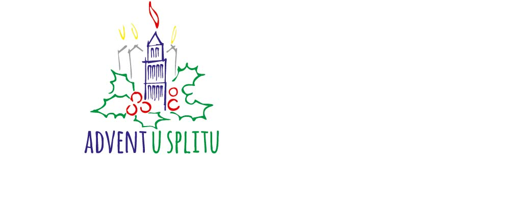 advent_u_spllitu_banner.cdr
