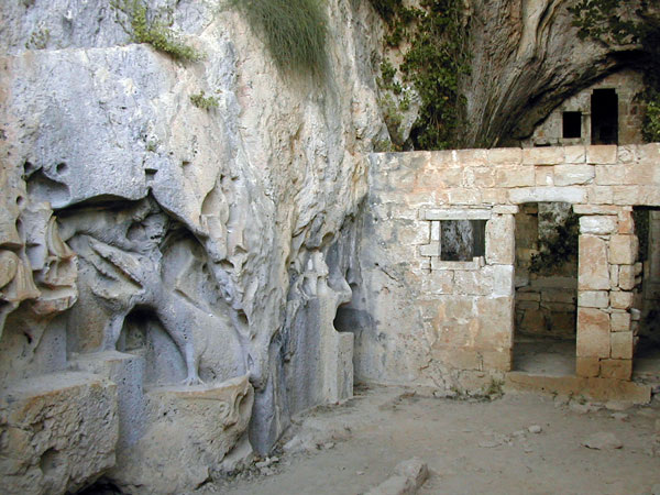 zmajeva-spilja-or-Dragons-Cave