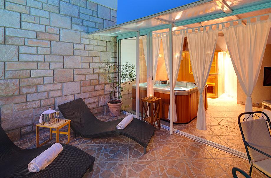 Hotel-Villa-Adriatica-Supetar-Brac-Spa-006