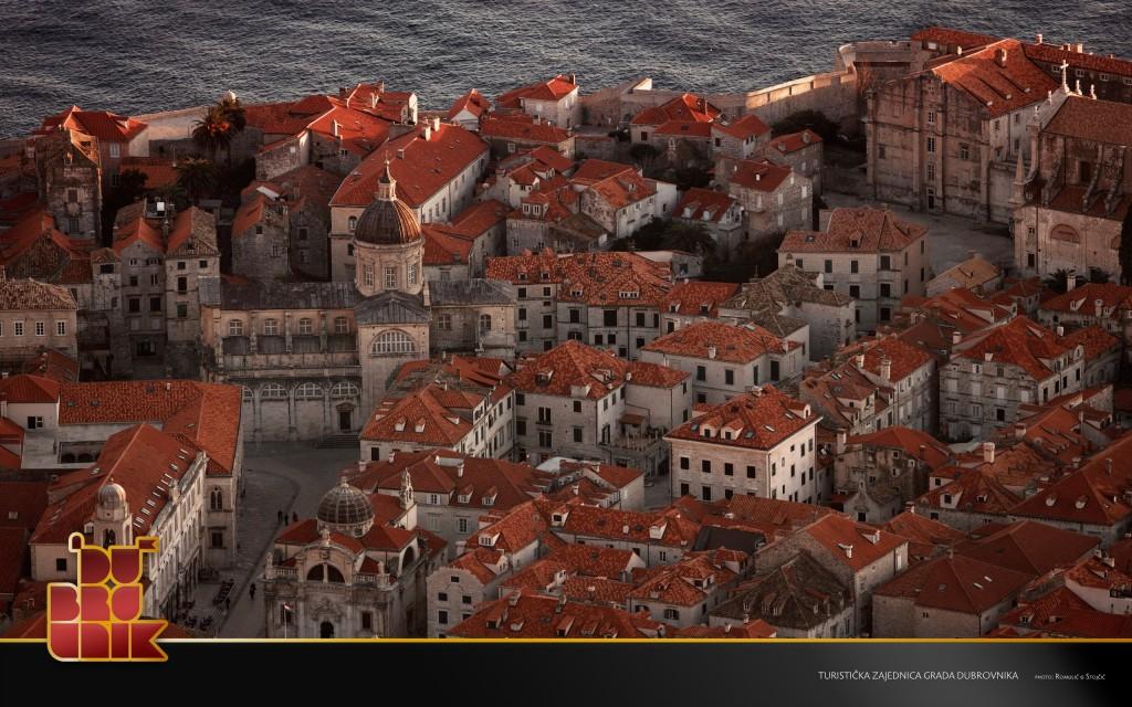 TZ Dubrovnik 1