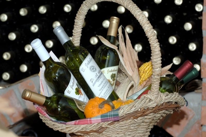 1346062831b_jakobovic_vinogradarstvo_i_vinarstvo_kutjevo