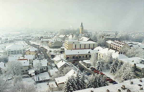 ww.vrbovec.hr