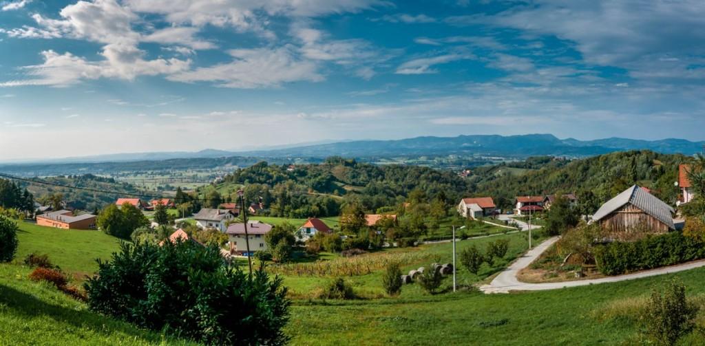 www.turističkazajednica-dib.hr