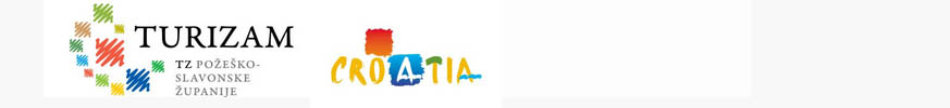 Požeška logo (1)