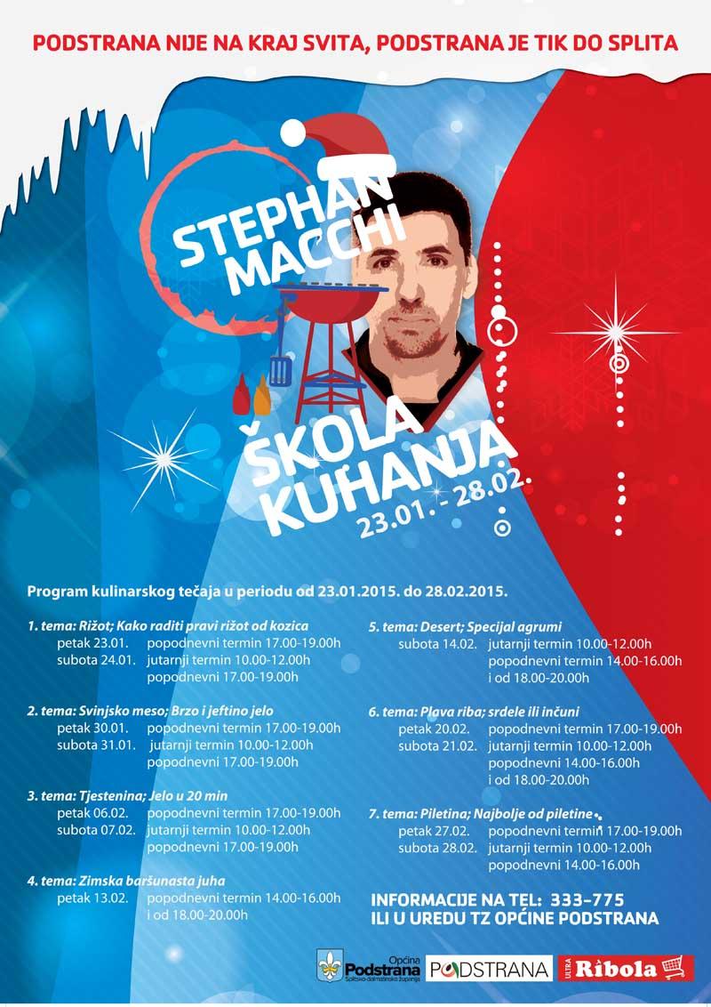 StephanPLAKAT_PRIPREMA_FINAL_NOVO
