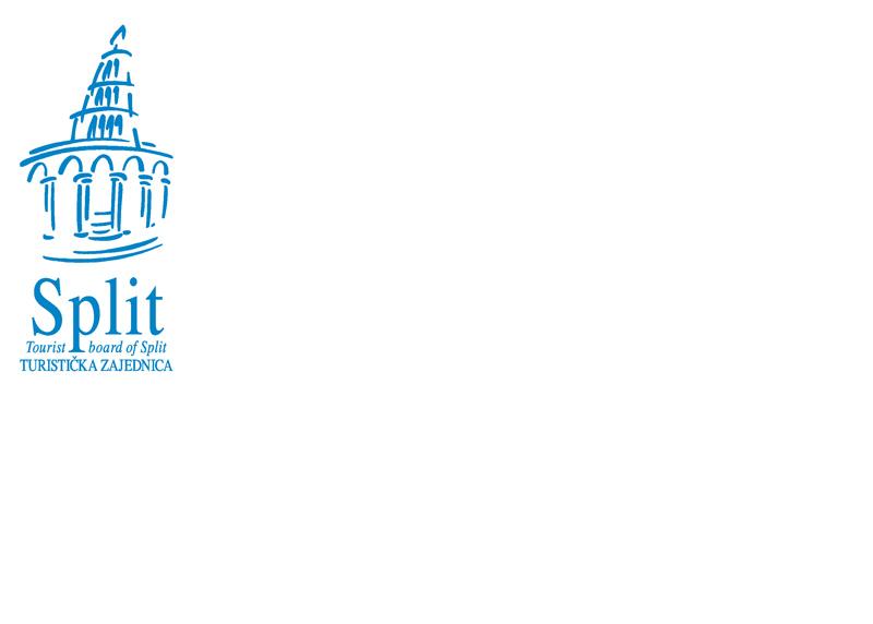 TZ ST logo