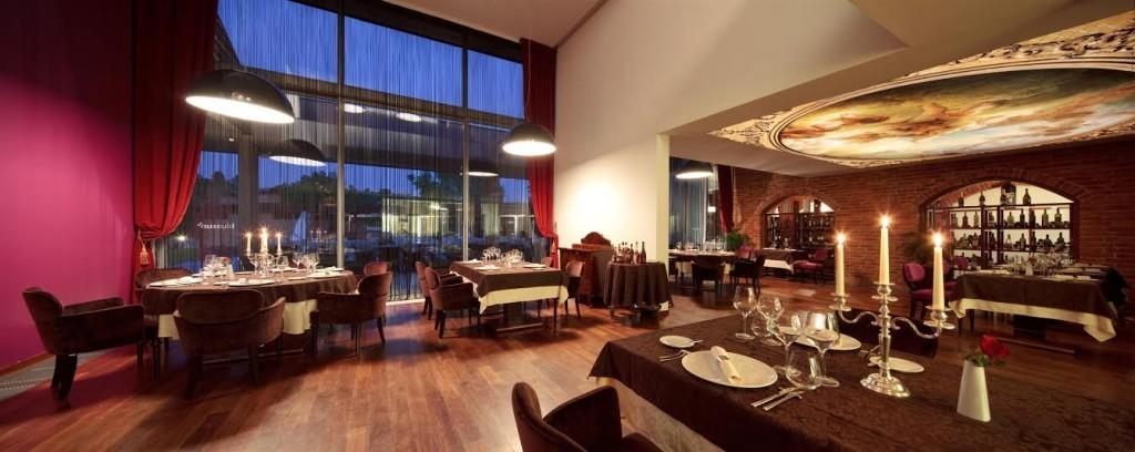 unnamed-Hotel-Kaj-1024x408 (1)