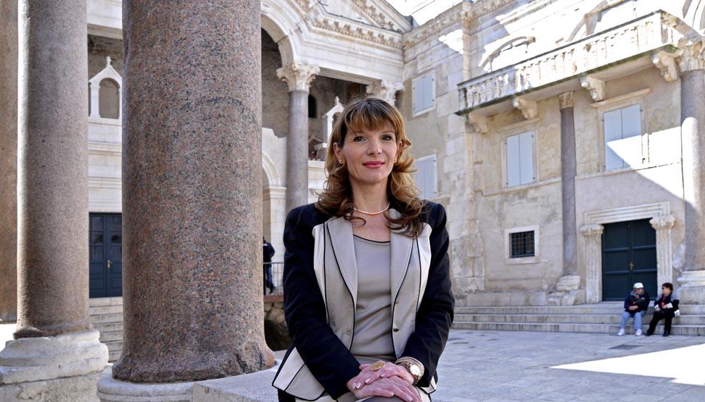 Alijana Vuksic 2