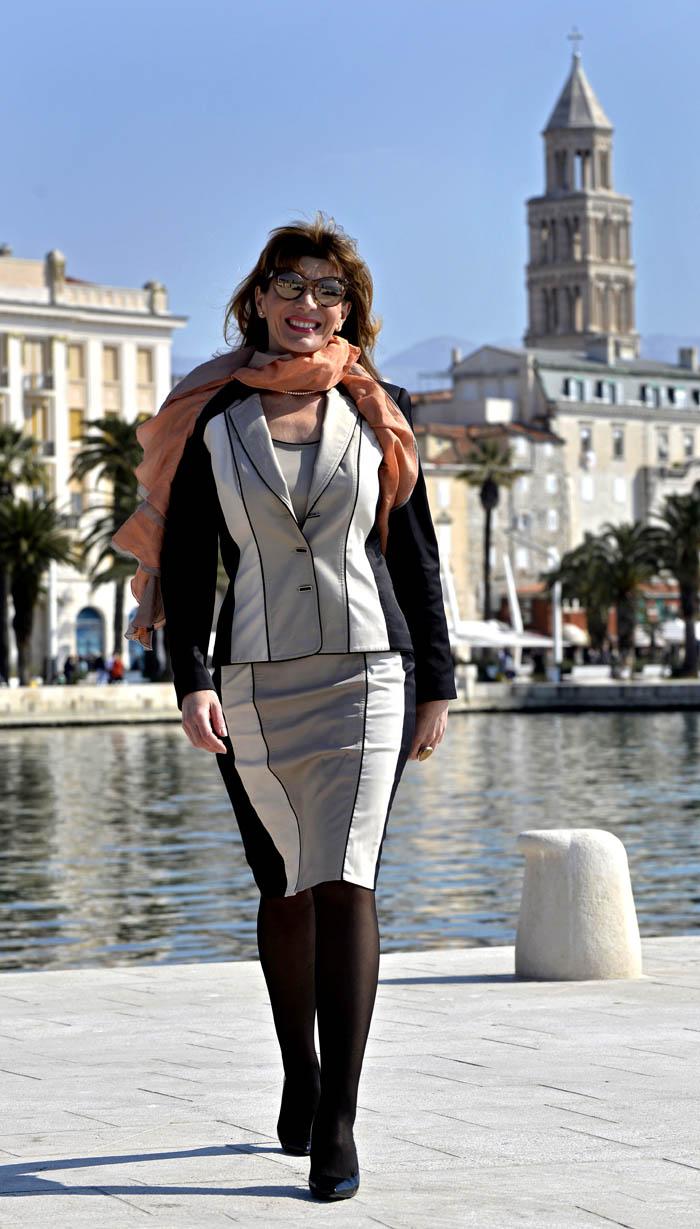 Alijana Vuksic