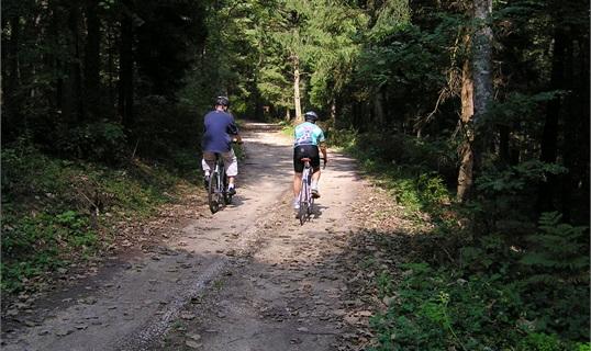 Lika-Karlovac-biciklizam