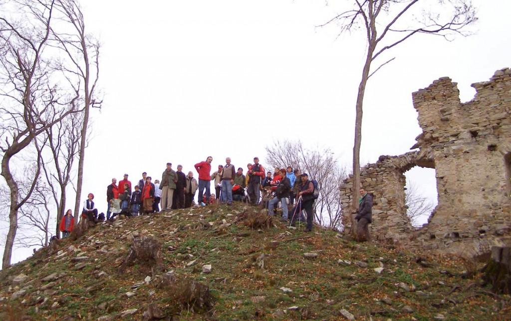 Medunarodni Dan planina
