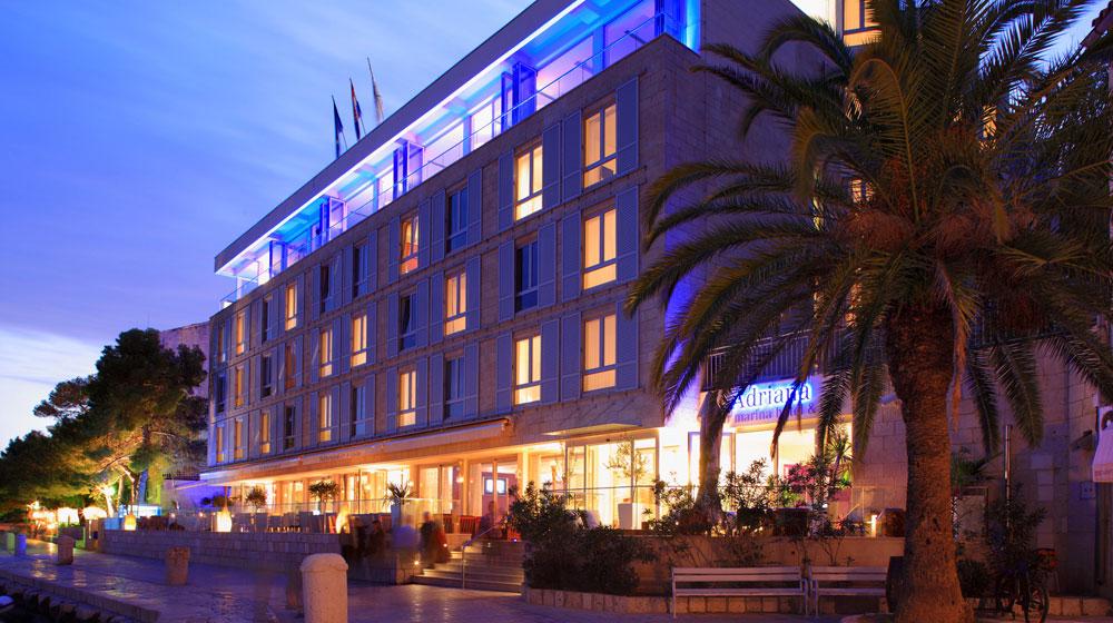 hvar-adriana-hvar-spa-hotel-344480_1000_560