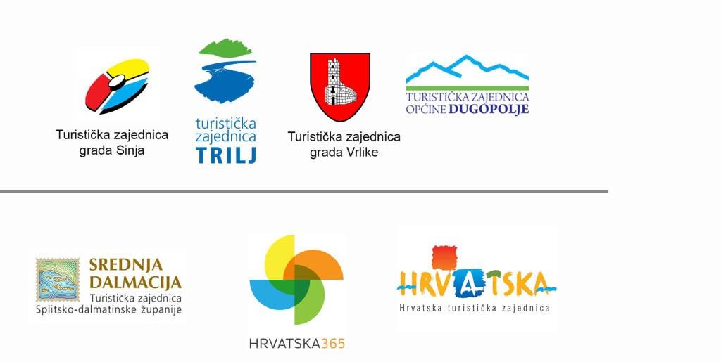 logotipi-zagora1