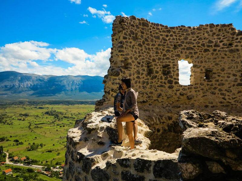 pogled s tvrđave_1