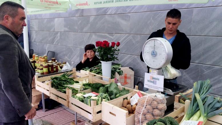 Image result for omiš tržnica