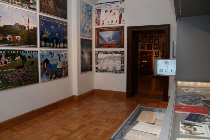 Muzej Dvorac Eltz
