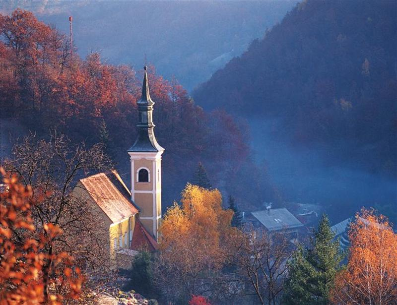 croatia_samobor_001 (Medium)