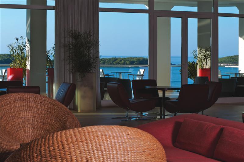 suncani_hvar_experience_amfora_hotel (13) (Medium)