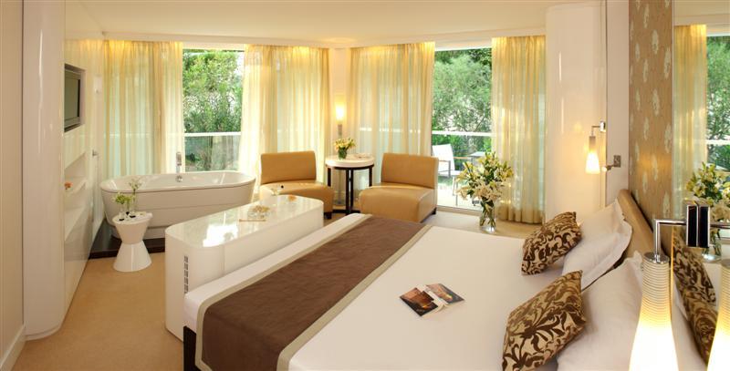 suncani_hvar_experience_amfora_hotel (5) (Medium)