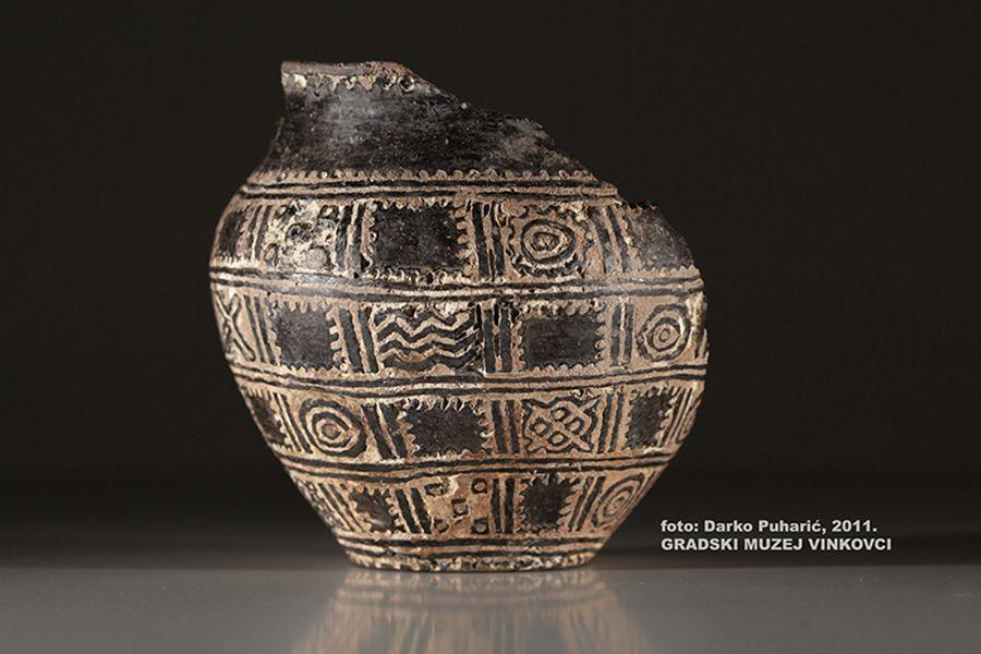 vučedolski orion najstariji indoeuropski kalendar
