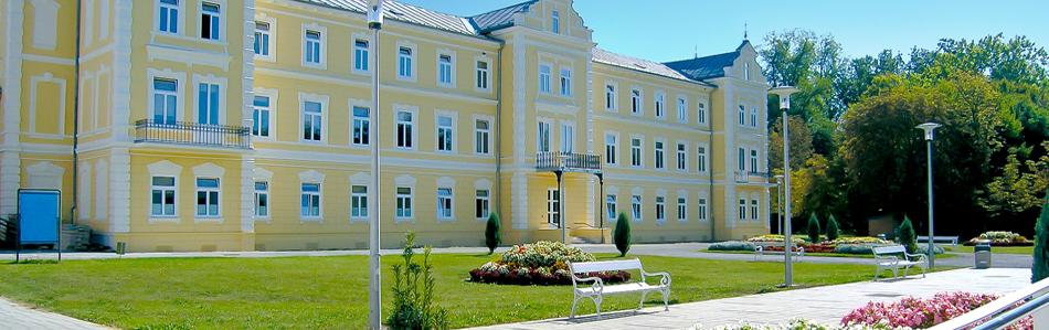 Bolnica LIPIK.