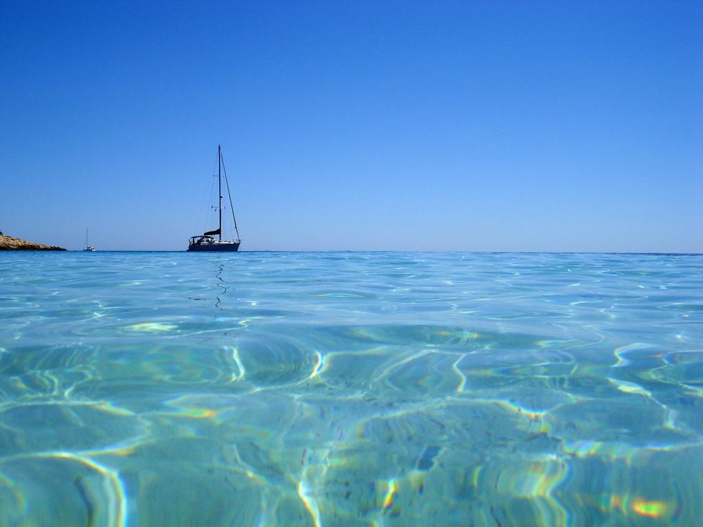 hvar-perna-beach-2