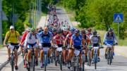 4. Biciklijada Do izvora Cetine Sinj Ivan Alebic 1