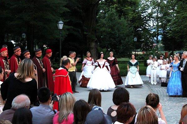 UU-PLEMIĆKA-MLADEŽ-JELAČIĆ-BAL