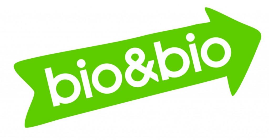 bio&bio_logo (1)