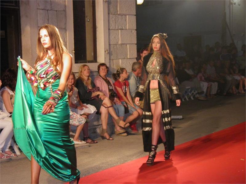 croatia_dalmatia_split_events_kastela_nostalgija_001